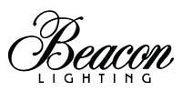 Partner Beacon Lighting
